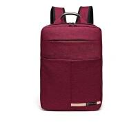 新款背包休闲双肩包中学生多功能电脑包休闲商务背包百搭时尚大容量行李包商务学生旅游包