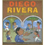 【预订】Diego Rivera: His World and Ours