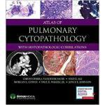 【预订】Atlas of Pulmonary Cytopathology 9781936287161