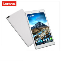 联想(Lenovo)TAB4 业务学习安卓平板电脑pad 8504N(2G+16G全网通4G/wifi)黑/白