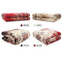 电热地毯地暖垫大电热毯 客厅电热垫大尺寸加热地垫