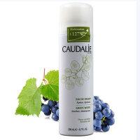 法国Caudalie泰奥菲/欧缇丽大葡萄水活性喷雾200ml