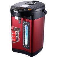 5L家用全自动上水电热水瓶台式饮水机保温烧水壶不锈钢开水壶
