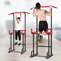 小孩单杆经济型家用引体向上器室内的架子练习拉伸锻炼运动器材