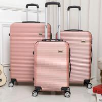 行李箱女小清新大学生拉杆箱28箱20旅行箱24寸万向轮密码箱