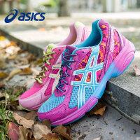 ASICS亚瑟士 新款 跑步鞋 缓冲跑鞋 女鞋 MAVERICK 2