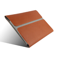 惠普薄锐ENVY 13-ad016TX包笔记本内胆包13.3英寸电脑保护套配件 13.3英寸