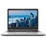 联想ThinkPad New S2 (20J3A002CD)13.3英寸笔记本电脑(i5-6200U 8G 256GB SSD FHD IPS Win10 银色)