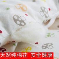 品质保障手工棉花被子全棉新疆棉被褥子被芯单人学生春秋冬被加厚垫被定做