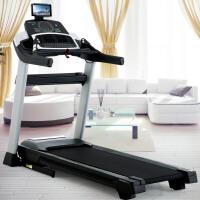 美国 ICON爱康 高端家用电动跑步机