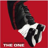 正版音乐 迈克尔杰克逊 流行音乐天王音乐历程全纪录 正版DVD
