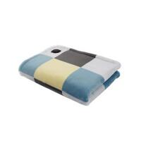 办公室加热垫坐垫暖脚宝USB电热护膝毯小电热毯电热垫电暖毯