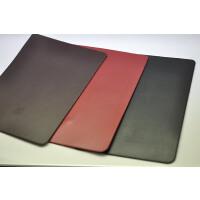 轻薄苹果 iPad Pro 10.5寸 12.9寸 平板保护套 皮套 直插袋内胆包