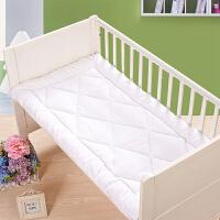 20181229202825045新疆棉花儿童床褥子婴儿床垫褥宝宝垫被幼儿园床垫床褥子全棉定做