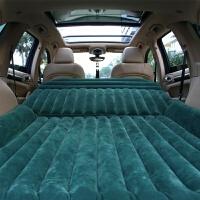 SUV后备箱车载旅行充气床垫翼虎CRV RAV4 SUV车震床汽车充气垫床 汽车用品