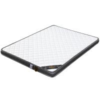 床垫棕垫1.8m天然椰棕1.5米硬经济型乳胶1.2儿童棕榈床垫定做折叠