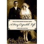 【预订】A Very Capable Life: The Autobiography of Zarah Petri