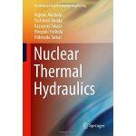 【预订】Nuclear Thermal Hydraulics 9784431556022