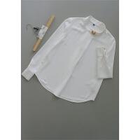 香[T6A-230]专柜品牌正品新款女士打底衫女装雪纺衫0.33KG