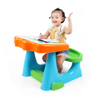 贝氏儿童学习桌椅 儿童学习用品 卡通用品 小孩桌椅