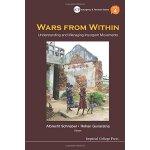 【预订】Wars from Within 9781783265565