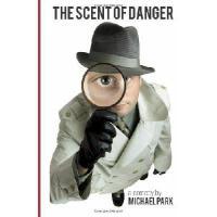 【预订】The Scent of Danger
