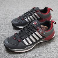 原单户外越野跑鞋男鞋减震运动鞋男士防滑跑步鞋马拉松跑鞋男