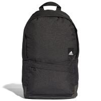 阿迪达斯Adidas CF3405双肩背包 学生书包男女包旅游运动包
