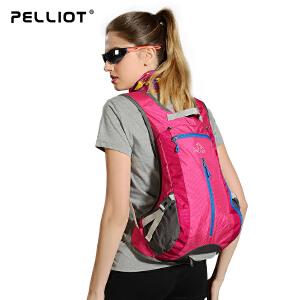 【保暖节-狂欢继续】法国PELLIOT户外登山包骑行背包徒步野营双肩包运动旅行户外包