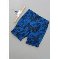 [27-249]新款男装裤子男士休闲短裤0.28