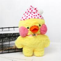 竹炭包活性碳包除味除甲醛净化空气可爱小黄鸭网鸭