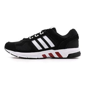Adidas阿迪达斯男鞋  Equipment 10运动跑步鞋BW1338 现