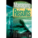 【预订】Managing For Results 9780750643917