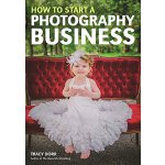 【预订】How to Start a Photography Business 9781682031285