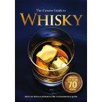 英文原版 威士忌品鉴 Whisky