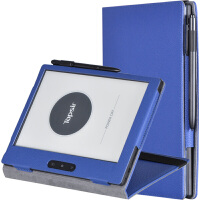 保护套适用于Topsir手写电纸书阅读器墨水屏9.7英寸皮套壳H9包