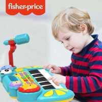 �M雪�和��子琴�г�筒多功能����初�W可��奏小�琴��琴玩具琴女孩