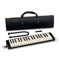 日本M37/m37C plus/pro-37 v2 口风琴37键学生儿童初学者吹管