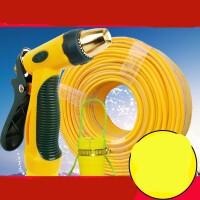 洗车水枪软管冲车水枪水管增压洗车水枪水管家用高压汽车用品SN2995