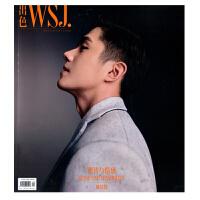 出色WSJ2020年9期 期刊杂志