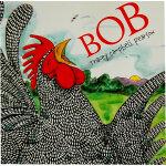 Bob 公鸡鲍伯 ISBN 9780374408718