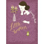 Little Women: V & A Collector's Edition