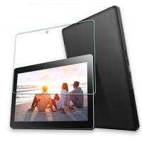 联想miiX 300 10IYB Tablet Windows 8.1钢化膜玻璃膜贴膜保护膜 屏幕钢化膜