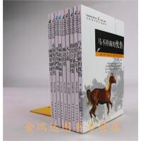 (78册)中国新锐作家方阵 当代青少年故事读本  青春励志畅销书