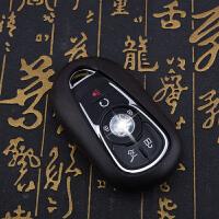 适用于别克钥匙包套新昂科威昂科拉新君越威朗GL8汽车钥匙扣壳包SN2521