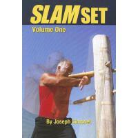 【预订】Slam Set: Volume One