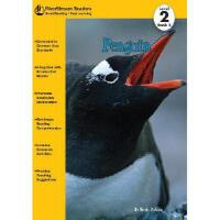 【预订】Penguin, Book 3