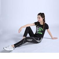 跑步运动裤女透气足球训练裤足球裤长裤收小腿口袋有拉链运动裤男
