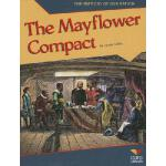 【预订】Mayflower Compact