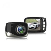 汽车用品 汽车行车记录仪1.5寸屏幕迷你高清行车记录仪1080P DVR